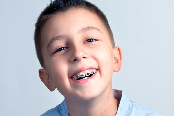 Safari Dental – Pediatric Dental Specialists in New Port