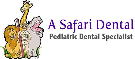 Safari Dental